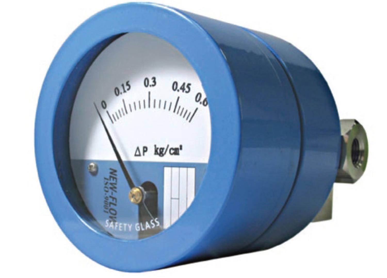 Basınç göstergeleri: teknik özellikler. Su ve diğer sıvılar için basınç göstergeleri